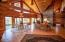 654 View Rd, Florence, OR 97439 - 5