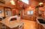 654 View Rd, Florence, OR 97439 - 10