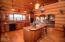 654 View Rd, Florence, OR 97439 - 11