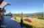 654 View Rd, Florence, OR 97439 - 26