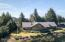 654 View Rd, Florence, OR 97439 - 28