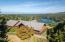 654 View Rd, Florence, OR 97439 - 29