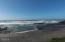 95999 US-101, A&B, Yachats, OR 97439 - Bob Creek State Park Beach