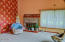 95999 US-101, A&B, Yachats, OR 97439 - Living room unit  B