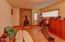 95999 US-101, A&B, Yachats, OR 97439 - Family room  unit B