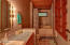 95999 US-101, A&B, Yachats, OR 97439 - Master bathroom unit B