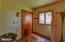 95999 US-101, A&B, Yachats, OR 97439 - Mud room unit  B