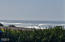 95999 US-101, A&B, Yachats, OR 97439 - View from  unit A telephotoed