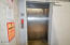 300 N Pacific St, 37, Rockaway Beach, OR 97136 - Elevator