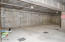300 N Pacific St, 37, Rockaway Beach, OR 97136 - Basement garage