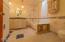95999 US-101, A&B, Yachats, OR 97439 - Master Bath