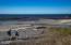 95999 US-101, A&B, Yachats, OR 97439 - easy beach access