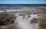 95999 US-101, A&B, Yachats, OR 97439 - 2nd beach trail