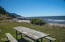 95999 US-101, A&B, Yachats, OR 97439 - picnic area