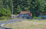 95999 US-101, A&B, Yachats, OR 97439 - View fro park to duplex