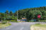 95999 US-101, A&B, Yachats, OR 97439 - view from park to duplex