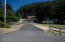 95999 US-101, A&B, Yachats, OR 97439 - long driveway for privacy
