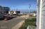300 N Pacific St, 37, Rockaway Beach, OR 97136 - Condo View