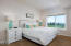 36380 Brooten Mountain Rd, Pacific City, OR 97135 - 2nd Master