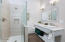 36380 Brooten Mountain Rd, Pacific City, OR 97135 - Master Bath
