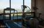 36380 Brooten Mountain Rd, Pacific City, OR 97135 - State-of-the-Art Exercise Equipment