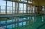 36380 Brooten Mountain Rd, Pacific City, OR 97135 - Indoor Pool & Hot Tub
