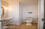 6390 SW Arbor Dr, Newport, OR 97365 - Powder Room