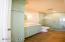 6390 SW Arbor Dr, Newport, OR 97365 - Guest Bathroom