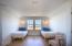 6390 SW Arbor Dr, Newport, OR 97365 - Guest Bedroom #2