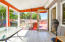 11710 NE Beverly Dr, Newport, OR 97365 - Patio