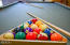 11710 NE Beverly Dr, Newport, OR 97365 - Pool Table in Game Room