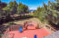 11710 NE Beverly Dr, Newport, OR 97365 - Deck and view