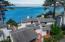 8 Bluffs Dr, Gleneden Beach, OR 97388 - Main