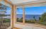 8 Bluffs Dr, Gleneden Beach, OR 97388 - 221 MLS 8 Bluffs Dr Gleneden Beach
