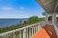 8 Bluffs Dr, Gleneden Beach, OR 97388 - 220 MLS 8 Bluffs Dr Gleneden Beach