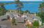 8 Bluffs Dr, Gleneden Beach, OR 97388 - 206 MLS 8 Bluffs Dr Gleneden Beach
