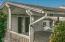 8 Bluffs Dr, Gleneden Beach, OR 97388 - 209 MLS 8 Bluffs Dr Gleneden Beach