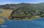 8 Bluffs Dr, Gleneden Beach, OR 97388 - 202 MLS 8 Bluffs Dr Gleneden Beach