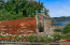 8 Bluffs Dr, Gleneden Beach, OR 97388 - 201 MLS 8 Bluffs Dr Gleneden Beach