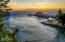 8 Bluffs Dr, Gleneden Beach, OR 97388 - 252 MLS 8 Bluffs Dr Gleneden Beach