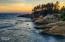 8 Bluffs Dr, Gleneden Beach, OR 97388 - 251 MLS 8 Bluffs Dr Gleneden Beach