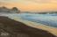 8 Bluffs Dr, Gleneden Beach, OR 97388 - 250 MLS 8 Bluffs Dr Gleneden Beach