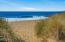 8 Bluffs Dr, Gleneden Beach, OR 97388 - 249 MLS 8 Bluffs Dr Gleneden Beach