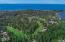 8 Bluffs Dr, Gleneden Beach, OR 97388 - 240 MLS 8 Bluffs Dr Gleneden Beach