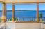8 Bluffs Dr, Gleneden Beach, OR 97388 - 214 MLS 8 Bluffs Dr Gleneden Beach