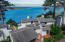 8 Bluffs Dr, Gleneden Beach, OR 97388 - 207 MLS 8 Bluffs Dr Gleneden Beach (1)