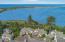 8 Bluffs Dr, Gleneden Beach, OR 97388 - 205 MLS 8 Bluffs Dr Gleneden Beach