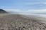 8 Bluffs Dr, Gleneden Beach, OR 97388 - IMG_5345