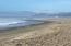 8 Bluffs Dr, Gleneden Beach, OR 97388 - IMG_5344