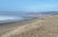 8 Bluffs Dr, Gleneden Beach, OR 97388 - IMG_5342